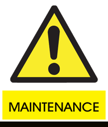 news_maintenance_icon